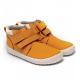 Детски боси обувки Be Lenka Play - манго
