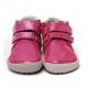 Детски боси обувки Be Lenka Play - искри
