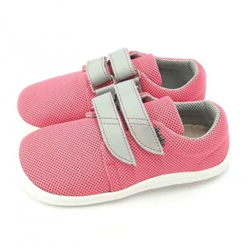 Beda детски боси леки обувки 2021 - бонбон