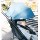 Компактна количка Ergobaby Metro 2020 Морско синьо