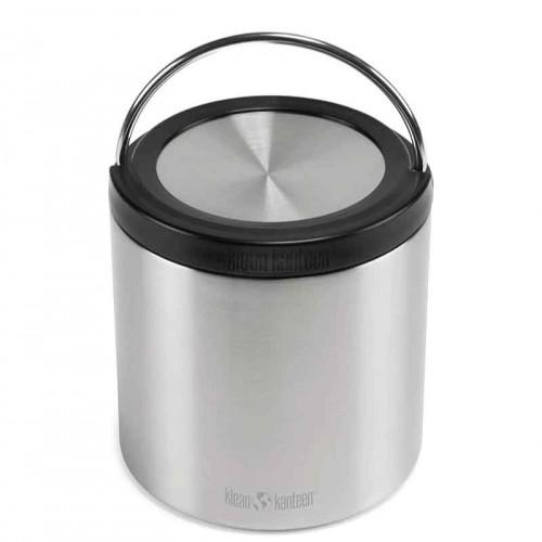 Klean Kanteen TK термо-контейнер за обяд