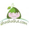 Shushulka